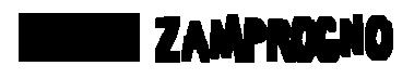 Elodie Zamprogno- logo - Elodie Zamprogno graphiste / illustratrice Angers